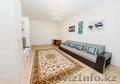 Новая и просторная 2-х комнатная квартира вблизи ЭКСПО