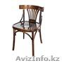 Венские деревянные стулья