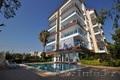 Срочно продам квартиру в Алании Турция. Апартаменты на побережье моря.