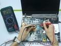 Программист,  ремонт компьютеров,  ноутбуков