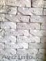 Лакированный искусственный камень для внутренней отделки в Астане. - Изображение #5, Объявление #1553228
