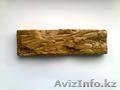 Лакированный искусственный камень для внутренней отделки в Астане. - Изображение #6, Объявление #1553228