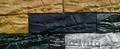 Лакированный искусственный камень для внутренней отделки в Астане. - Изображение #8, Объявление #1553228