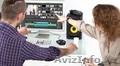 Услуги видеомонтажа - оперативно