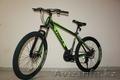 Стильные велосипеды