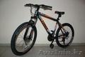 Покупайте превосходные велосипеды