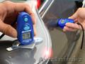 Толщиномер ALLSUN для авто - Изображение #2, Объявление #1559485