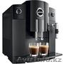 ремонт кофемашин в Астане - Изображение #2, Объявление #1561000