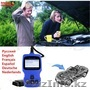 Авто Сканер NexLink NL100 OBD2 EOBD JOBD, Объявление #1559480