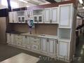 Изготовление мебели на заказ для дома и офиса - Изображение #5, Объявление #1563685