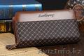 Клатч Baellerry 2D (портмоне,  кошелек)