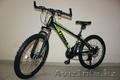 Качественные велосипеды