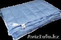 Реставрация и чистка: подушек, одеял с доставкой! - Изображение #4, Объявление #94656