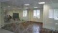 Продам Офисные перегородки из стекла - Изображение #2, Объявление #1574165