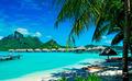 Пляжный отдых от Хан Рай тревел