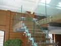Продам Ограждение и перила из стекла - Изображение #3, Объявление #1574168