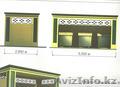Железобетонные конструкции - Изображение #4, Объявление #1573713
