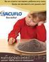 Встроенный пылесос: защитите семью от пыли и шума., Объявление #1578480