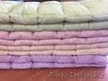 Чистка подушек в Астане. Выезд, доставка бесплатно! - Изображение #3, Объявление #1046000