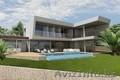 Недвижимость в Испании, Вилла от застройщика в Венисса