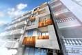 Недвижимость в Испании,  Новые квартиры рядом с пляжем от застройщика в Ла Мата
