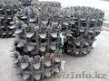 Продаем новые гусеницы на трактора Т-4 А старого образца, ТТ-4, ТТ-4 М - Изображение #2, Объявление #1595570