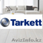 Ламинат Таркетт в Астане, Объявление #1594962