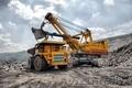 Оборудование и ЗИП для горнодобывающего и металлургического комплекса