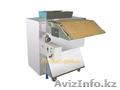 Машина формования сахарного печенья МФ-600