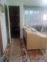 продам 1 комнатную квартиру Сембинова