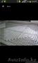 установка теплого пола электрического или водного. , Объявление #1594212