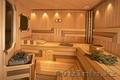 Лучший Банный сервис в Астане: Парение + Пилинги + Массажи. - Изображение #2, Объявление #1597203