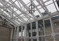 Окна из Сосны Кокшетау