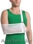 интернет-магазин товаров для здоровья DR.HOUSE,  - Изображение #5, Объявление #1600519