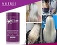 Бразильский ботокс для светлых волос Bottox Expert,  1000 мл (до 25ти процедур)