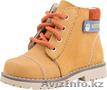 Детская обувь в Астане и Казахстане: натуральная, ортопедическая - Изображение #2, Объявление #1606116