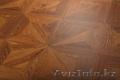 Паркетный ламинат в Астане! - Изображение #4, Объявление #1606245