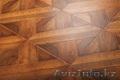 Паркетный ламинат в Астане! - Изображение #5, Объявление #1606245