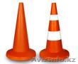 Дорожные ограждения конусы и блоки, Объявление #1606897