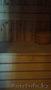 Сдам в аренду 4-х комнатную элитную квартиру в ЖК «Дипломат»