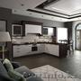 Кухонная мебель (модерн) - Изображение #7, Объявление #1616233