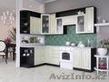 Кухонная мебель (модерн) - Изображение #3, Объявление #1616233