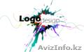 Разработка Логотипа любой сложности