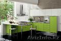 Кухонная мебель (модерн) - Изображение #4, Объявление #1616233