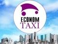 Ищем Водителей С Личным Автотранспортом в службу Такси