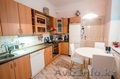 Продаем 3-комнатную квартиру,  105 м²,  Брно