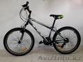 Российский велосипед Stels, Altair, Байкал/Отличное качество/Стэлс/ - Изображение #2, Объявление #1623709