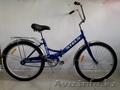Российский велосипед Stels, Altair, Байкал/Отличное качество/Стэлс/ - Изображение #3, Объявление #1623709