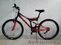 Российский велосипед Stels, Altair, Байкал/Отличное качество/Стэлс/ - Изображение #4, Объявление #1623709