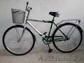 Российский велосипед Stels, Altair, Байкал/Отличное качество/Стэлс/ - Изображение #5, Объявление #1623709